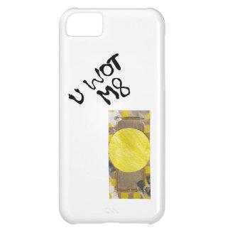 Door Knob I-Phone 5C Case iPhone 5C Case