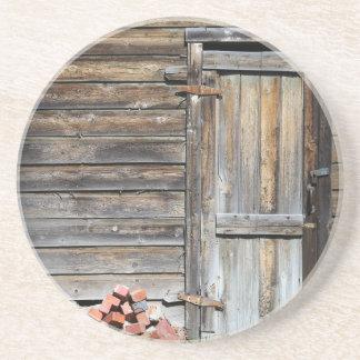 Door of Opportunity Coaster