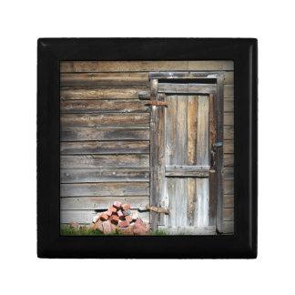 Door of Opportunity Gift Box
