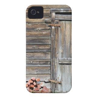 Door of Opportunity iPhone 4 Cases