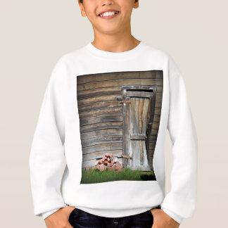 Door of Opportunity Sweatshirt