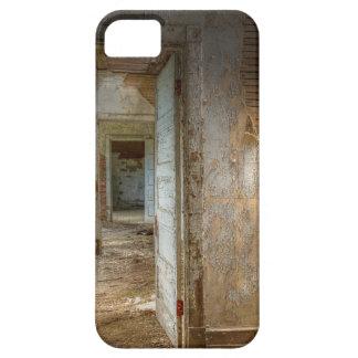 Doors Case For iPhone 5/5S