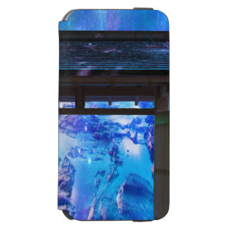 Doorway to Heaven Incipio Watson™ iPhone 6 Wallet Case
