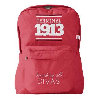 Dope Backpack