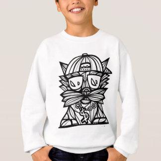 """Dope Evolution"" Boys' Sweatshirt"