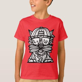 """Dope Evolution"" Kids' TAGLESS® T-Shirt"