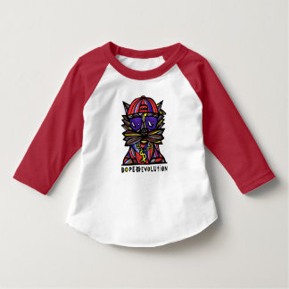 Dope Evolution T-Shirt