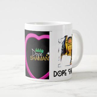 DOPE SHAMAN MUG
