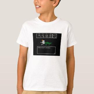 DORAKUE T-Shirt