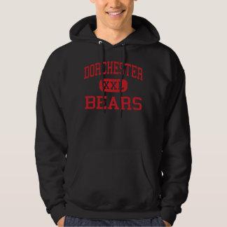 Dorchester - Bears - High - Dorchester Hoodie