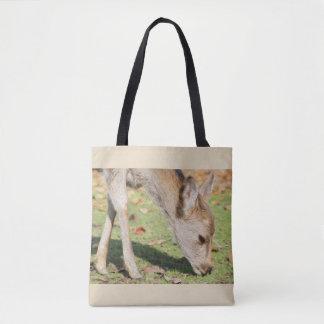 Doreen Tote Bag