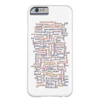 Doric iPhone 6 Case
