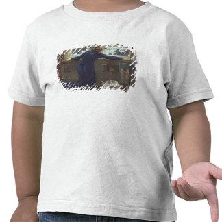 Dorigen of Bretaigne Tee Shirt