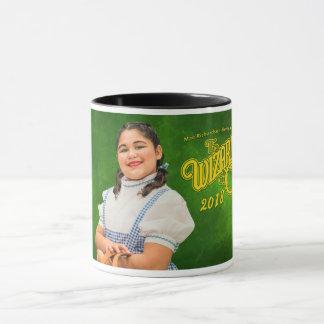 Dorothy (Aviendha) Mug