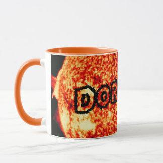 Dorothy - It's A Sunny Day Mug