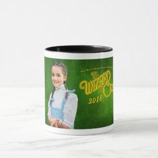 Dorothy (Kate) Mug
