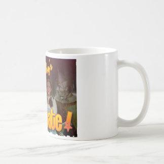 dorothysbestmate coffee mug