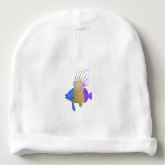 Dory Fish Baby Beanie