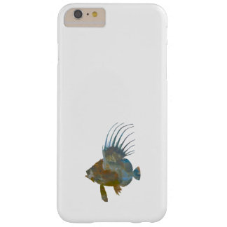 Dory Fish Barely There iPhone 6 Plus Case