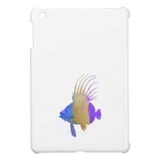 Dory Fish iPad Mini Covers