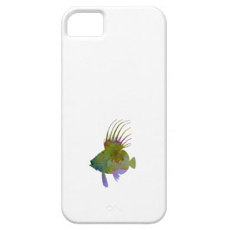 Dory Fish iPhone 5 Cover