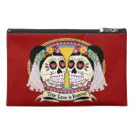 Dos Novias (2 Brides) Bag Travel Accessories Bags