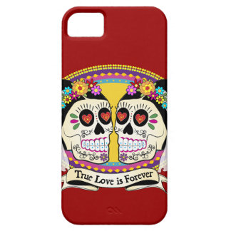 Dos Novias (2 Brides) iPhone 5 Case