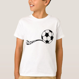 Dose of Soccer T-Shirt