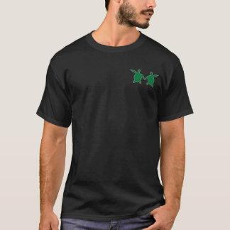 DOT [Green] T-Shirt