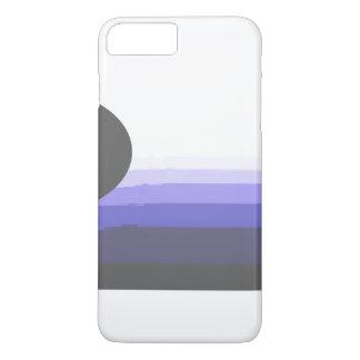 dot iPhone 8 plus/7 plus case