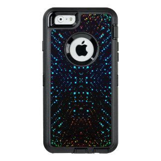 Dot Planet- Apple iPhone 6/6s D fender series