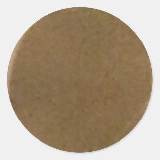 dots-1 for fleur de lis tile stickers