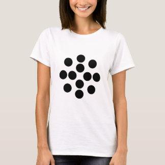 dots and dots T-Shirt