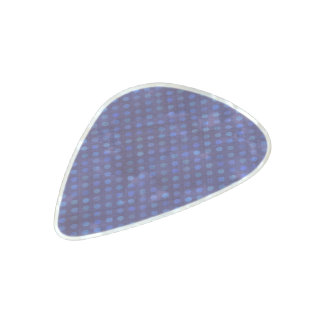 dots cross line curve design abstract shapes color pearl celluloid guitar pick