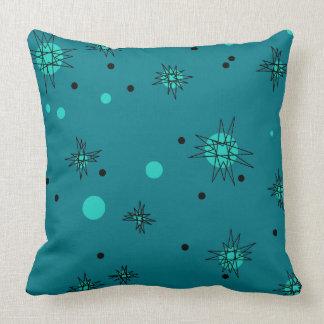 Dots n' Stars Cushion