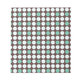 dots pattern background abstract texture circle ro notepad