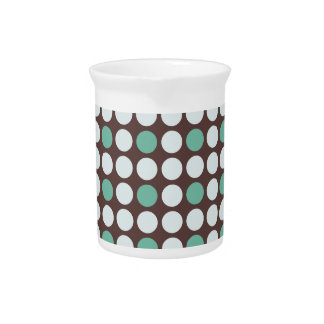 dots pattern background abstract texture circle ro pitcher