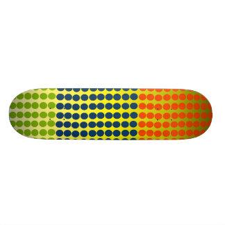 Dots - skate decks