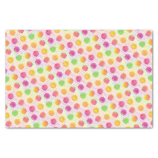 Dots Tissue Paper