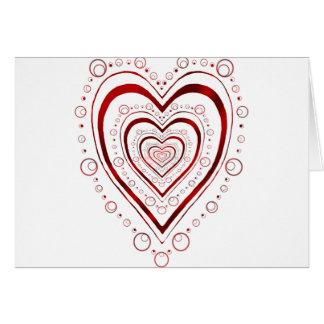 Dottie Hearts - Full Card