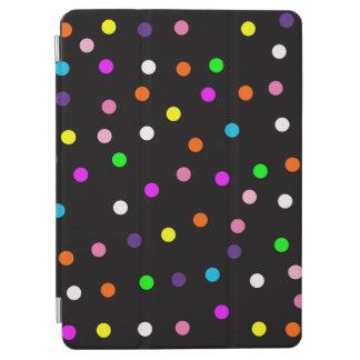 DOTZ BY EKLEKTIK FUNKY GEAR iPad AIR COVER