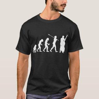 Double Bassist T-Shirt