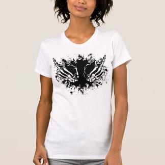 Double Bird Shirt