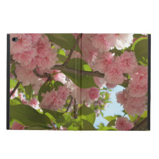 Double Blossoming Cherry Tree III Spring Floral Powis iPad Air 2 Case