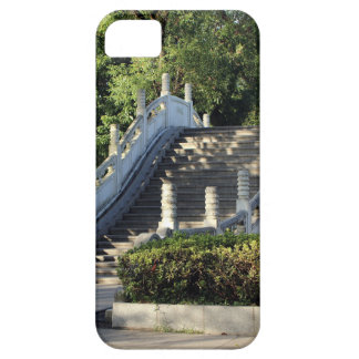 Double bridges, Guilin, China Case For The iPhone 5