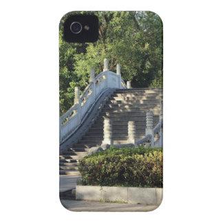 Double bridges, Guilin, China iPhone 4 Case-Mate Case