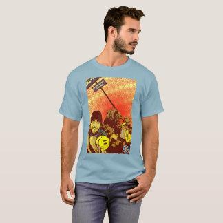 Double Coupon Tuesday - Buy! Buy! Buy! T-Shirt
