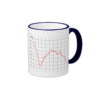 Double Dip Mugs