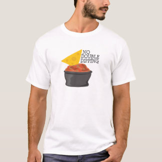 Double Dipping T-Shirt