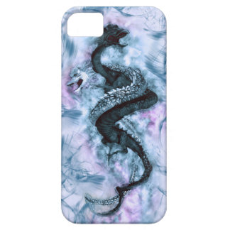 Double Dragon 4 iPhone 5 Covers